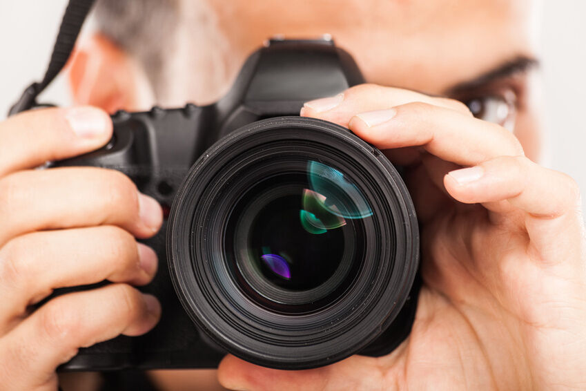 Essential Photography Gear for Beginners