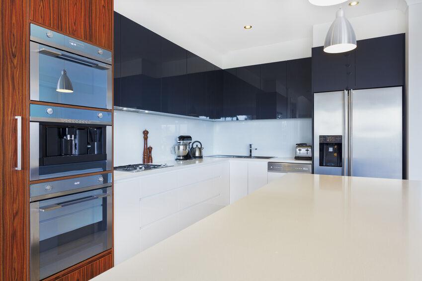 Top Kitchen Appliances EBay - Top ten kitchen appliances