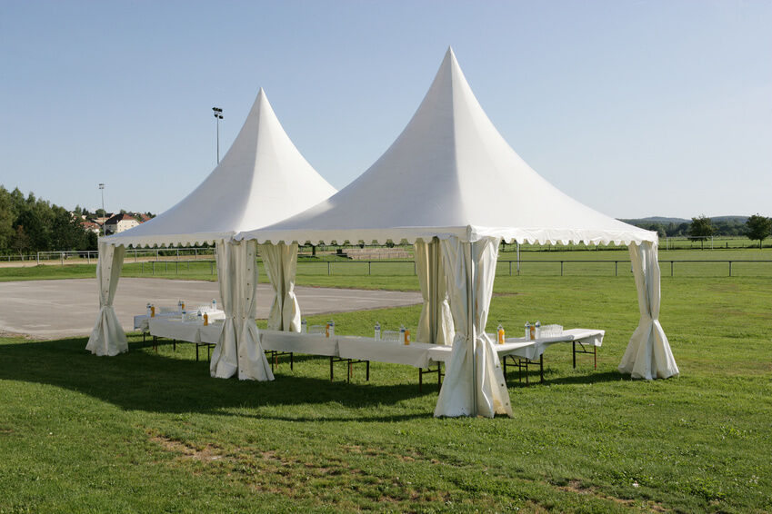 How to Buy a Marquee on eBay