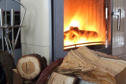 Holz für Heimwerker: Ratgeber für den Kauf von Brennholz, Furnieren, Platten und Leisten