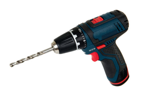 How to Buy Power Tool Parts and Accessories on eBay