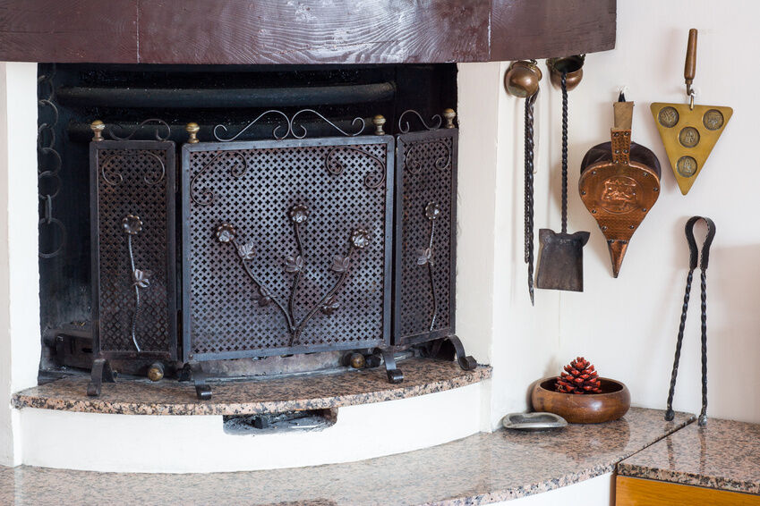 Everything You Need to Know About Buying a Flue Liner