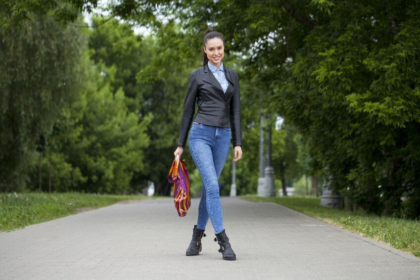 Esprit-Jeans - die Top 3 der beliebtesten Kollektionen