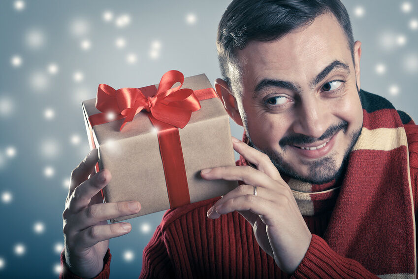 Top 10 Things Dads Want for Christmas | eBay