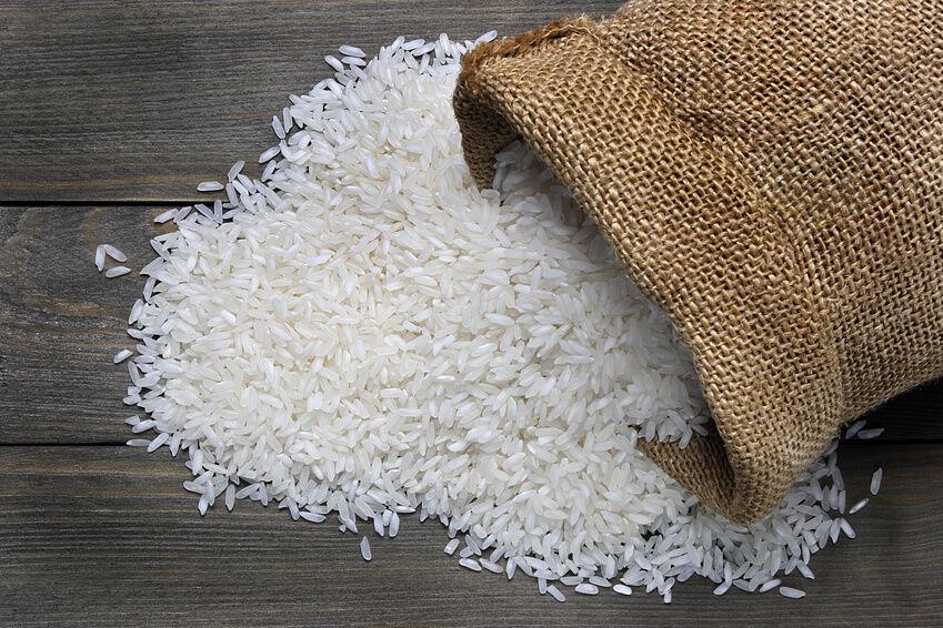 How to Make a Rice Bag | eBay