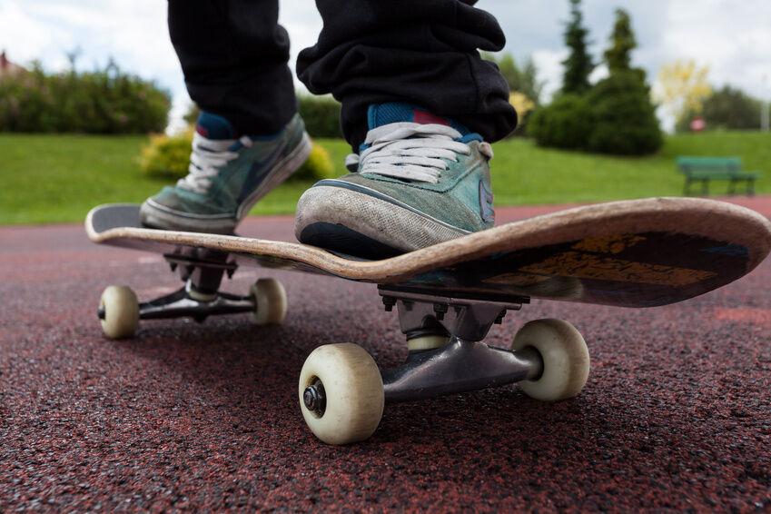 Top 10 Skateboarding Trucks | eBay