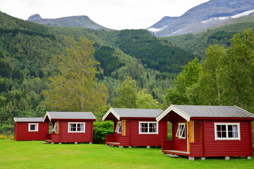 How to Choose a Holiday Bungalow for Your Needs