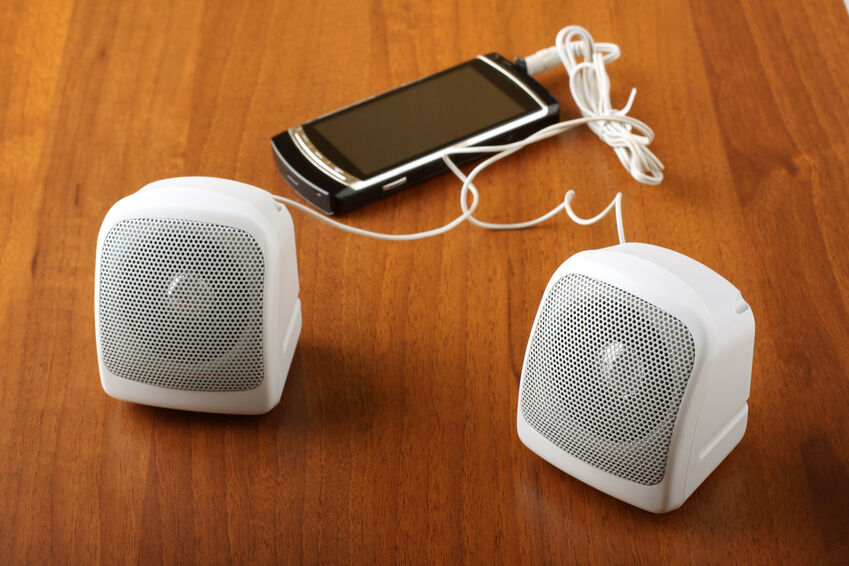 Your Guide to Buying Portable Speakers