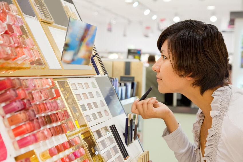 Ein Hauch von Luxus: Shiseido-Kosmetikprodukte im Überblick