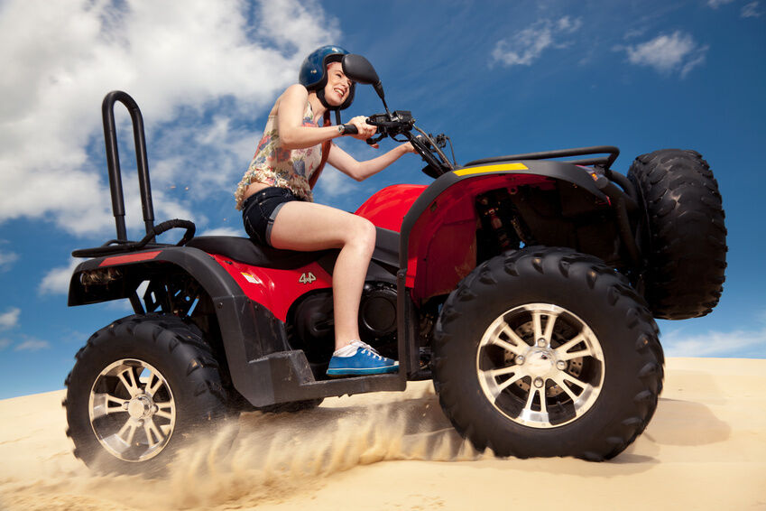 ATV Engine Rebuild Kits Buying Guide