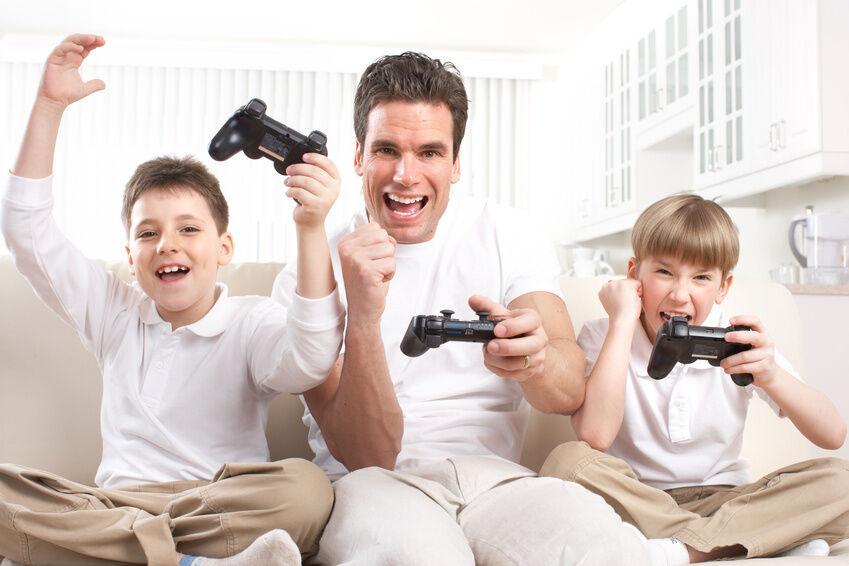 Was bringt den meisten Spielspaß? FIFA 13 für die PS3, Xbox 360 oder Nintendo Wii
