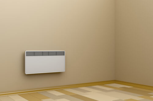 Heller Wall Heater Buying Guide
