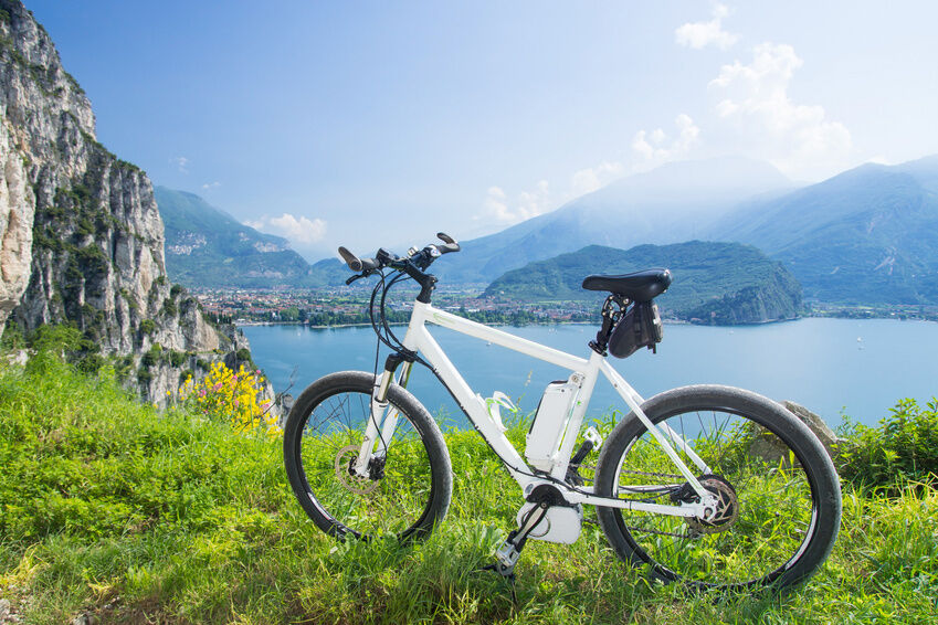 How to Care for Your Electric Bike