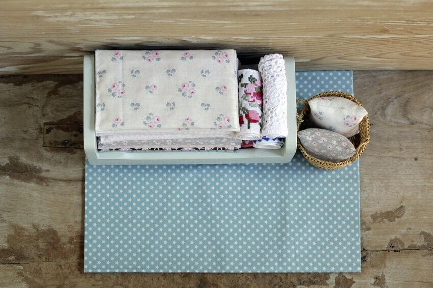 How to Make Dollhouse Furniture  eBay