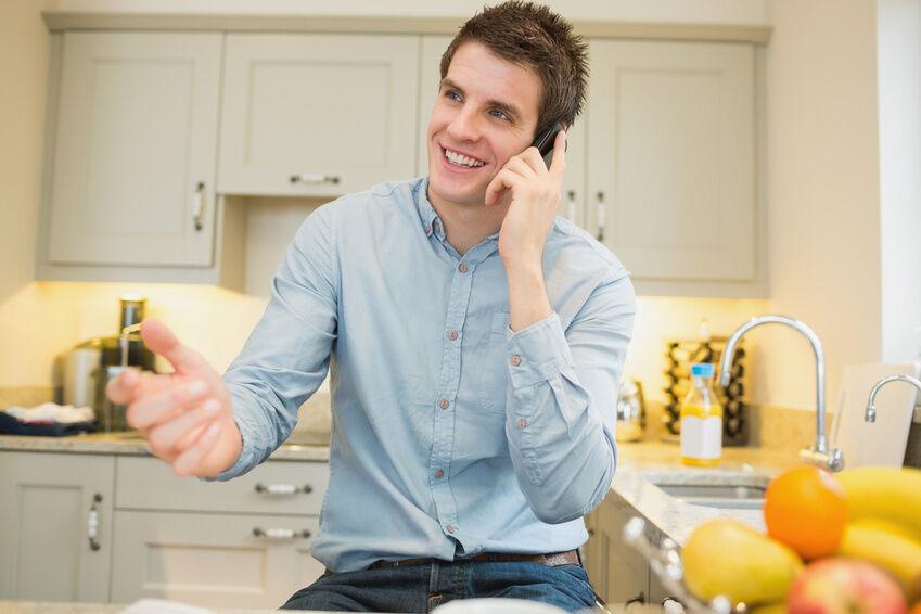 Mit Guthaben surfen und telefonieren: Prepaid-Anbieter im Vergleich