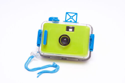 Toy Camera Buying Guide | eBay