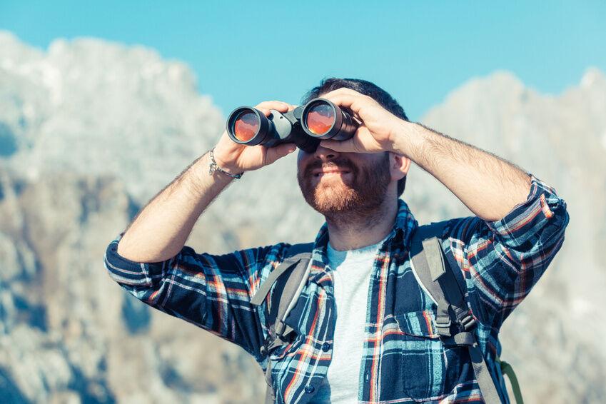 How to Read Binocular Specs