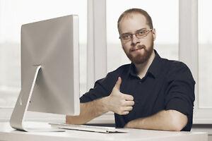 Top 10 PCs
