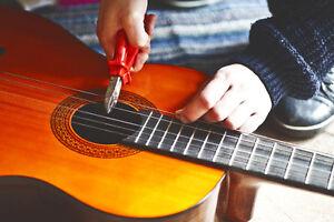 acoustic guitar strings ebay. Black Bedroom Furniture Sets. Home Design Ideas