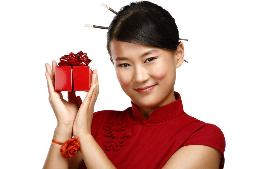 gift giving in china What is the culture of gift-giving in china what countries have the greatest gift-giving cultures are there any cultures where it is a tradition to give gifts on halloween.