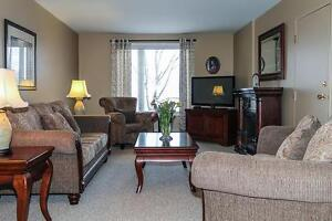 Huge Selection of Quality Apartments in St. John's! $695 and up! St. John's Newfoundland image 8