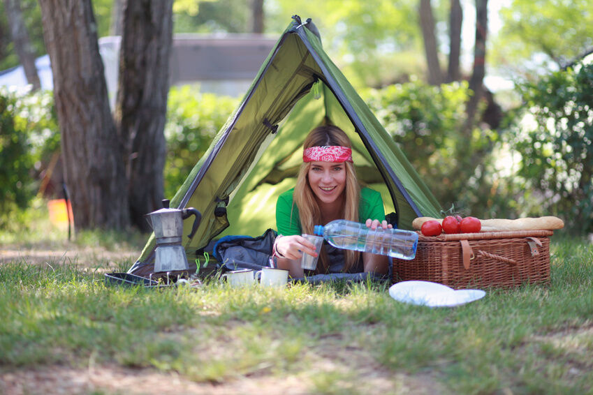 Collapsible Camping Cup Buying Guide