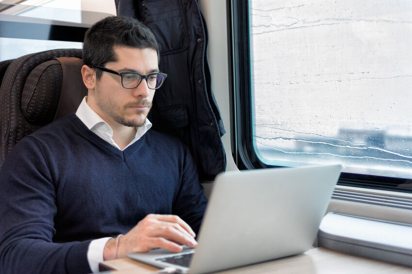 Dell Wireless Laptop Buying Guide