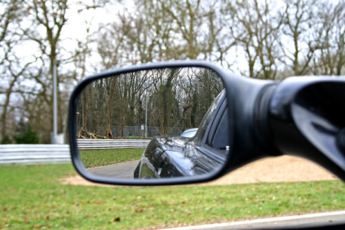 Wing Mirror Accessories Buying Guide