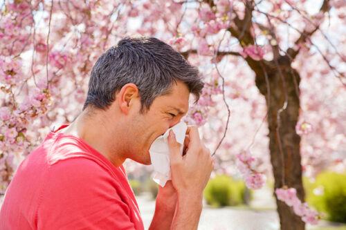 Hilfreiche Tipps zum Thema Allergie