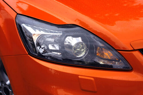 Guide to Buying Halogen Headlamps Online