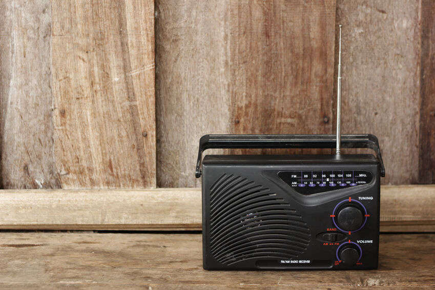 Top 3 Features to Look for in a DAB FM Radio