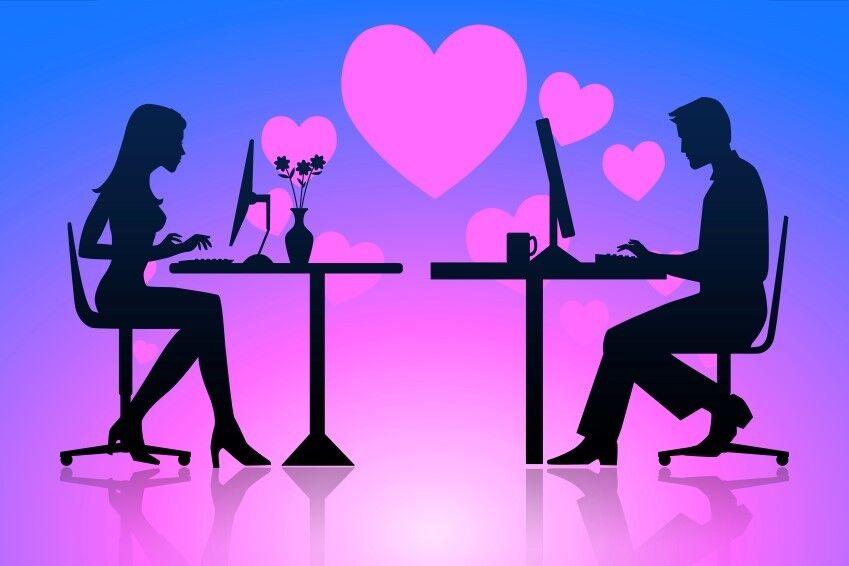 Erstes Date: Hopp oder topp?
