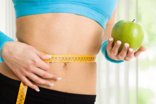 Diäten bei Laktose-Intoleranz: Tipps und Tricks
