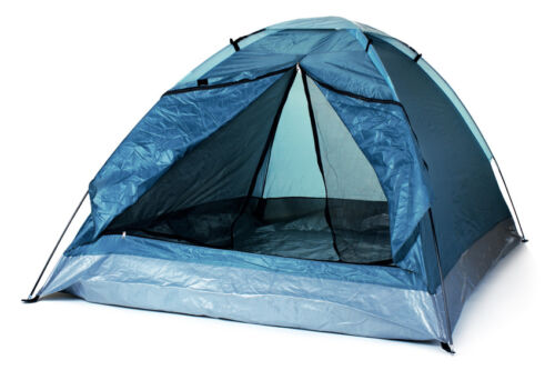 Two-Man Tent Buying Guide