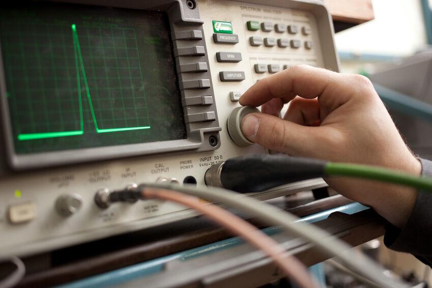Was Sie beim Kauf eines gebrauchten Funkscanners beachten sollten