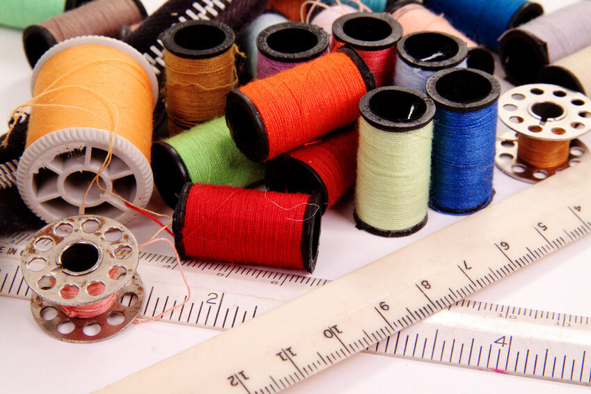 Top Eyelet Kits for Home Crafters