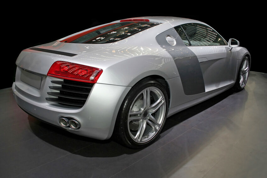 Japanese Sports Car Buying Guide