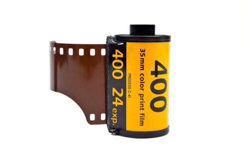 Filmrolle oder Steckkarte – So speichern sie ihre Fotos auf dem passenden Medium