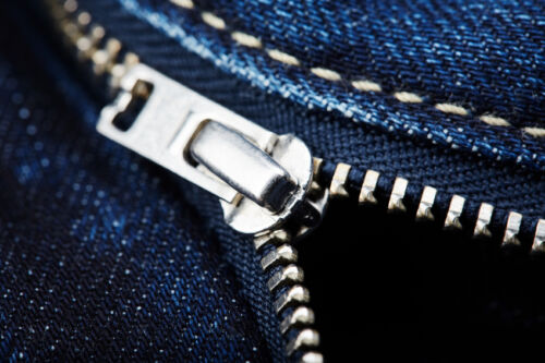 YKK Zipper Buying Guide