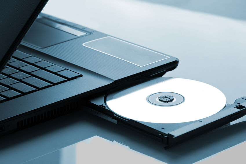 Dual Layer DVD Discs Buying Guide