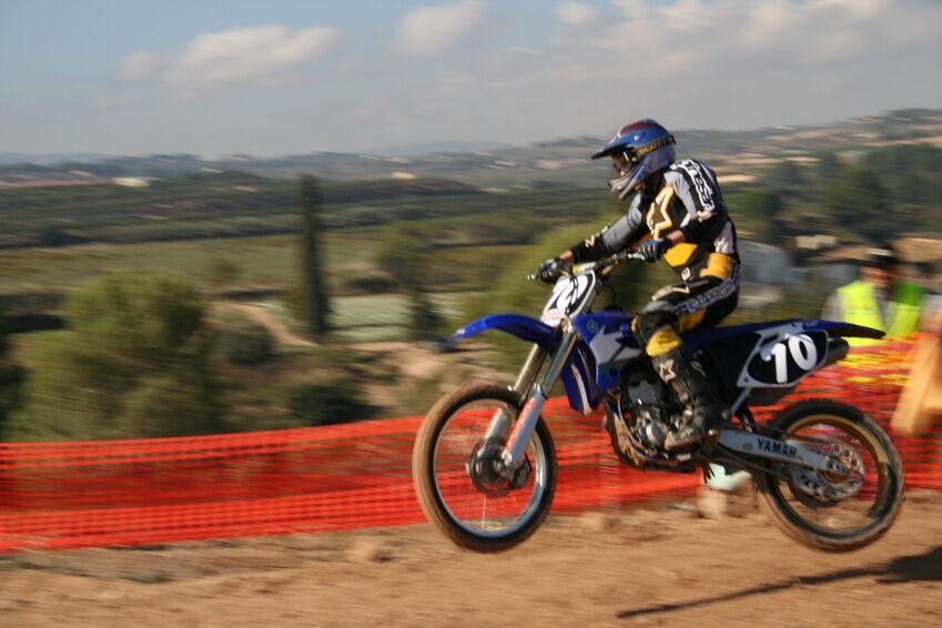 Trial, Motocross, Enduro, Supermoto, Quads: Welches GasGas-Motorrad für welche Disziplin?