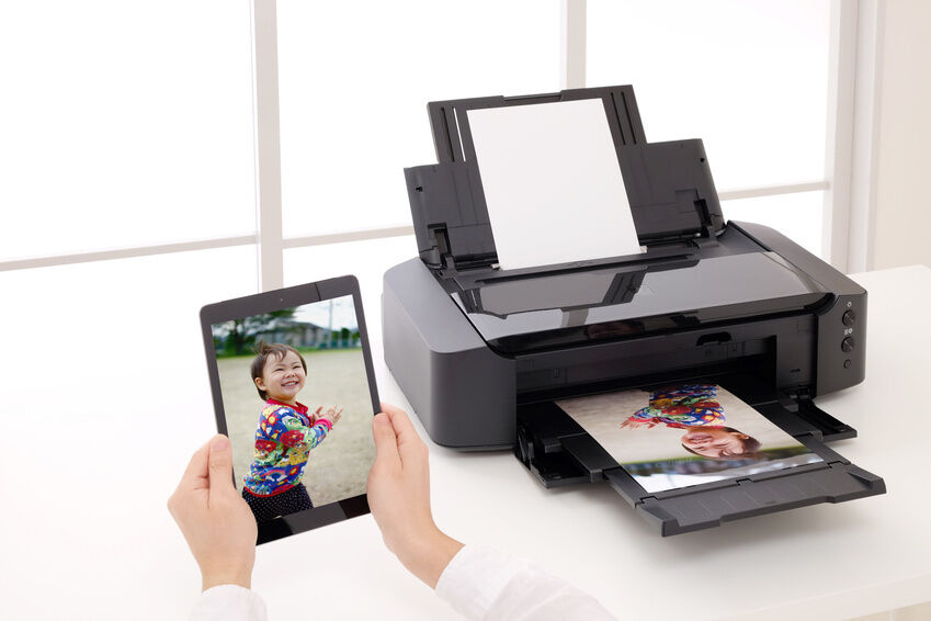 Top 10 Birthday Cards – Birthday Card Printer