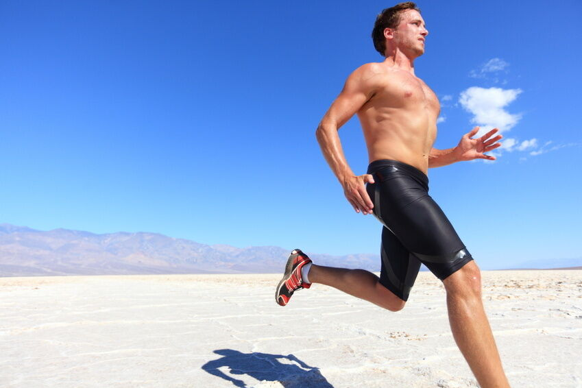 What to Consider When Buying Mens Running Tights