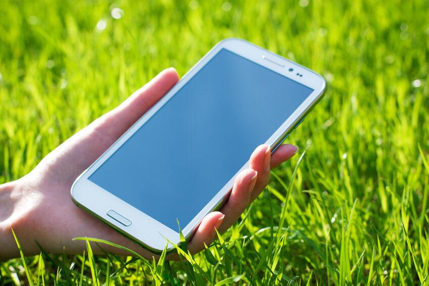 Notiz genommen: die Samsung Galaxy Note Modelle im Vergleich