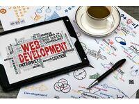 WEB DESIGN   WEBSITE DESIGN   WEBSITE DESIGN MANCHESTER   CHEAP WEBSITE   WEB DESIGN