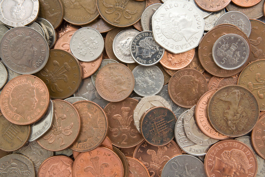 What to Consider when Purchasing Richard III Coins