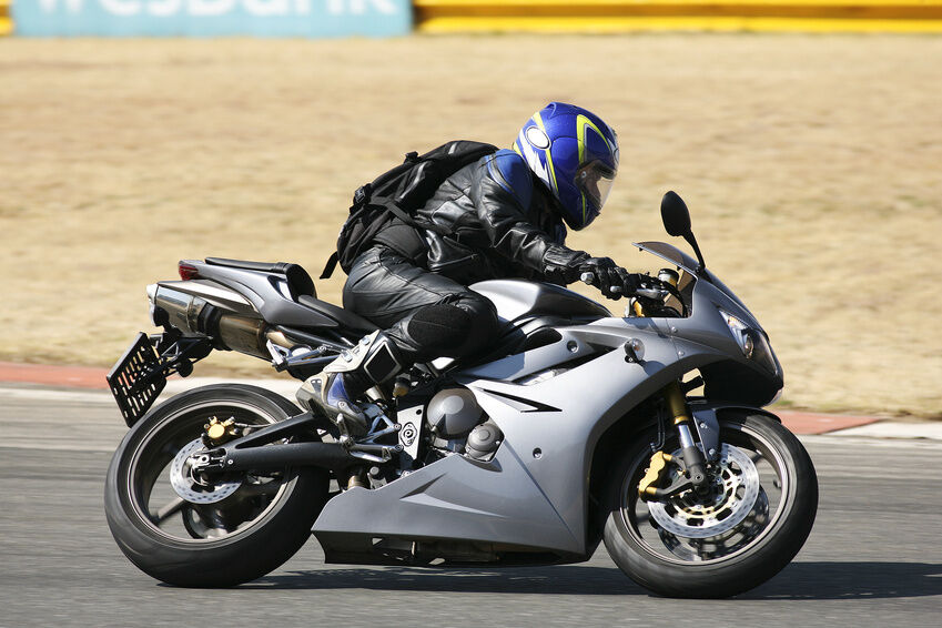 Aftermarket Motorcycle Fairings Buying Guide