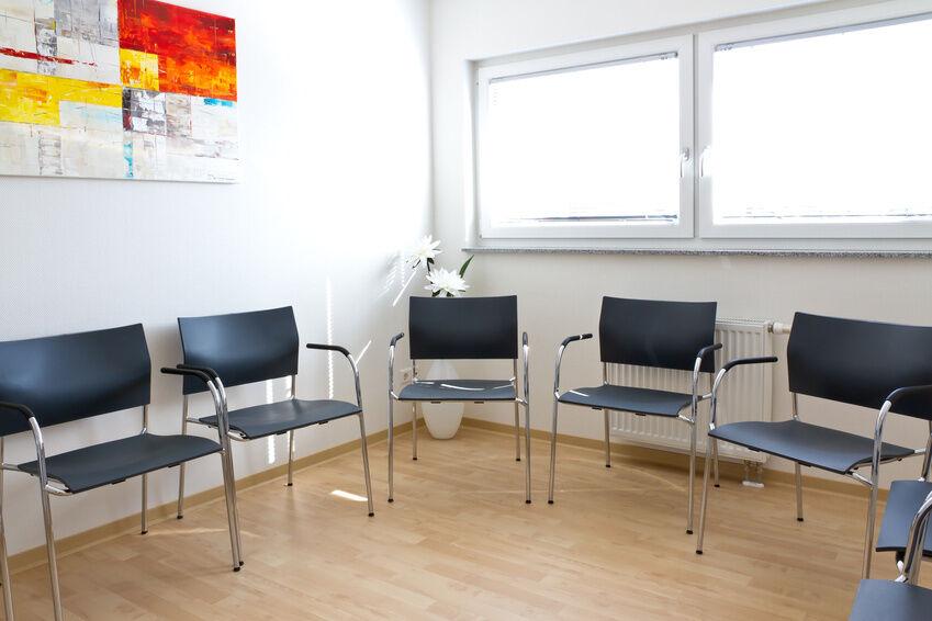 die beliebtesten werkstattb den ebay. Black Bedroom Furniture Sets. Home Design Ideas