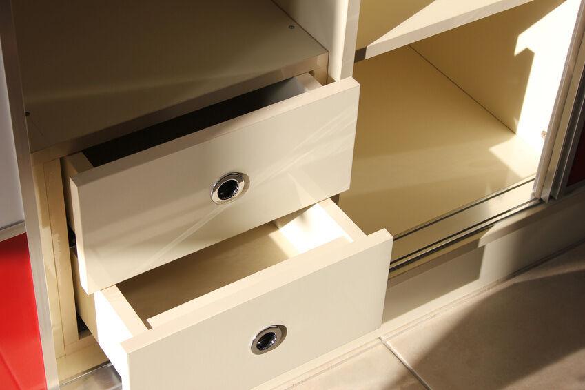 Advantages of Oak Furniture