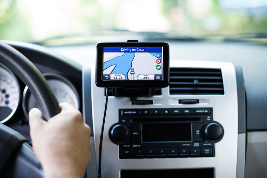 The Ultimate Guide To Navman Gps Units